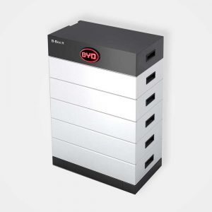 B-Box H6.4
