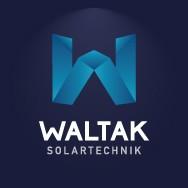 WALTAK.com.ua