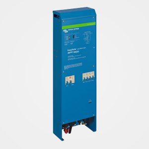 Victron Energy EasySolar 24/1600/40-16 MPPT 100/50