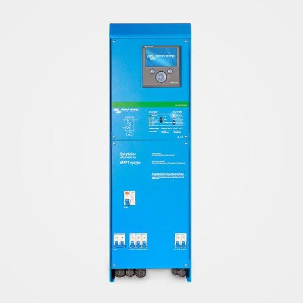 Victron Energy EasySolar 48/3000/35-50 MPPT