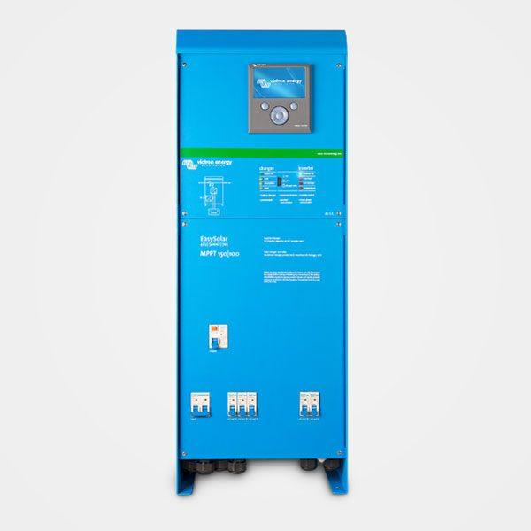 Victron Energy EasySolar 48/5000/70-100 MPPT