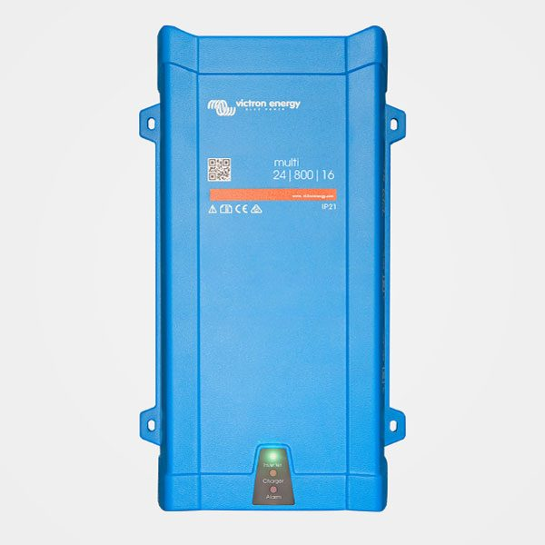 Victron Energy MultiPlus 24/800/16-16