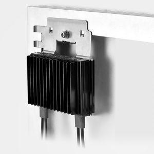 SolarEdge P300