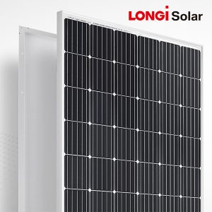 LONGi Solar LR6-72PH